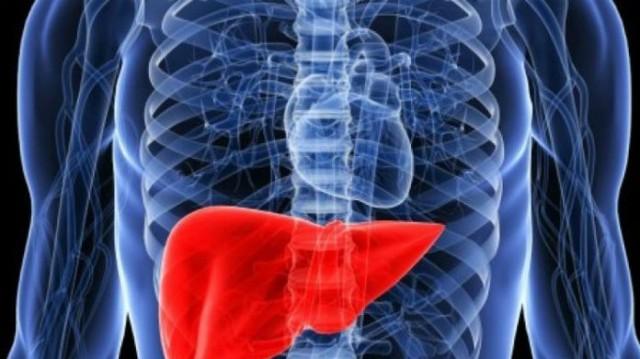 Μήπως έχετε περιττό λίπος γύρω από το συκώτι σας; Να πως θα το προλάβετε πριν κάνει κακό στην υγεία σας!