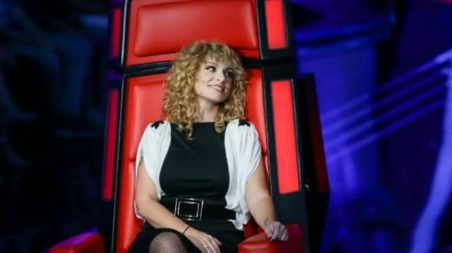 Ελεονώρα Ζουγανέλη: Τι είπε για το «The Voice»; «Η αλήθεια είναι ότι δεν...»!