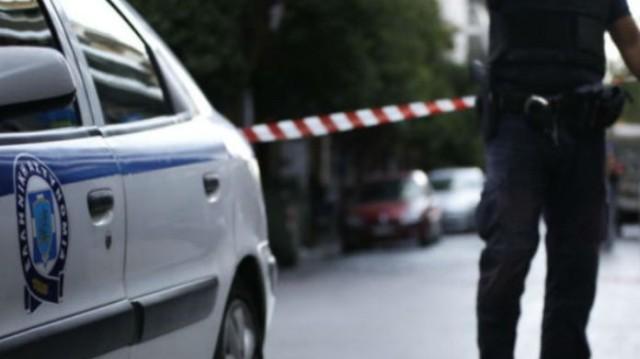 Τροχαίο στην Αθηνών - Κορίνθου! Μεγάλο μποτιλιάρισμα στους δρόμους! Ποιοι είναι κλειστοί;