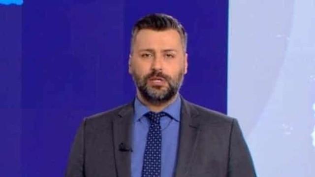 Ο Γιάννης Καλλιάνος προειδοποιεί: Έρχεται η «Διδώ» το νέο κύμα κακοκαιρίας!