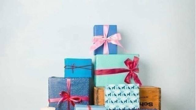 Εορτολόγιο: Ποιοι γιορτάζουν σήμερα, Παρασκευή 6 Δεκεμβρίου;