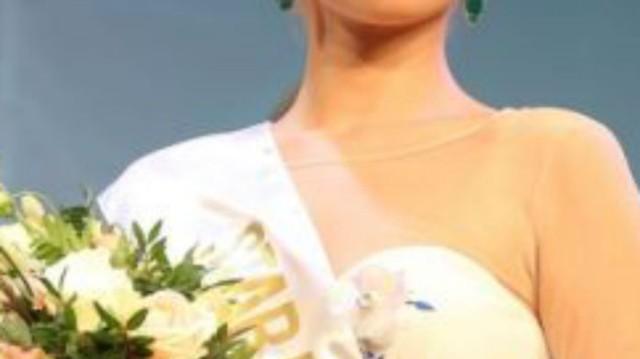 Πανέμορφη Star Hellas συγκλονίζει με την εξομολόγηση της: «Ο σύντροφος μου με κακοποιούσε»!