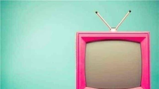 Τηλεθέαση 6/12: Ποιοι παρουσιαστές θα καταρρεύσουν; Αναλυτικά τα νούμερα...