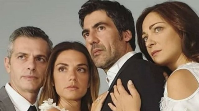Έρωτας Μετά: Ραγδαίες οι σημερινές (09/12) εξελίξεις! Ο Γιώργος ανακαλύπτει νέα στοιχεία που μαρτυρούν ένα ένοχο μυστικό!