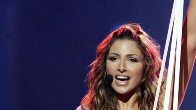 Έλενα Παπαρίζου: Αποκάλυψη τώρα! Λίγο μετά την Eurovision την