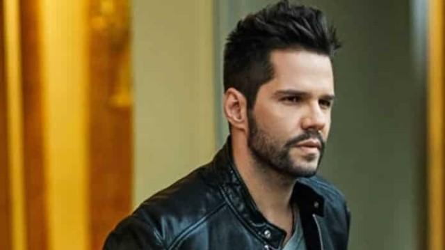 Γιώργος Τσαλίκης: Ελληνίδα παρουσιάστρια θέλει να του «φάει» την θέση στο Δημαρχείο!