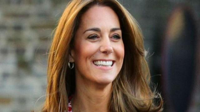 Kate Middleton: Έκανε αποκάλυψη για τον απόγονο και τους άφησε όλους άφωνους!