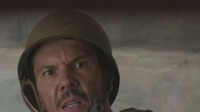 Το Κόκκινο Ποτάμι: Ο Μίλτος έρχεται αντιμέτωπος με τον Κερέμ! Συγκλονιστικές εξελίξεις στο σημερινό επεισόδιο (8/12)!
