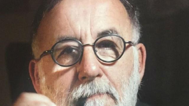 Θάνος Μικρούτσικος: Ραγδαίες εξελίξεις με την υγεία του! Το μήνυμα από το νοσοκομείο!