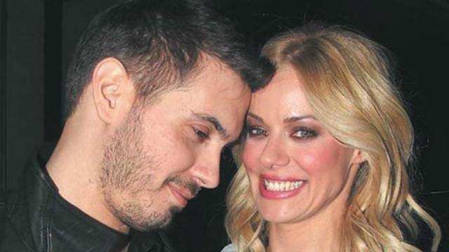 Ζέτα Μακρυπούλια - Μιχάλης Χατζηγιάννης: Άσχημα νέα για το ζευγάρι! Μετά το τέλος από τον ΑΝΤ1 έμαθαν ότι...