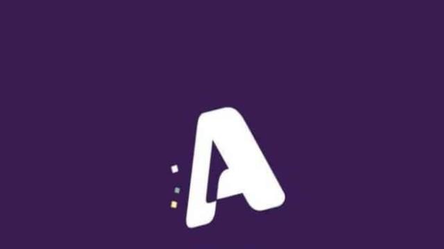 Alpha: Νέα εκπομπή «βόμβα» στο κανάλι! Κάνει πρεμιέρα και θα χτυπήσει «κόκκινο» σε τηλεθέαση