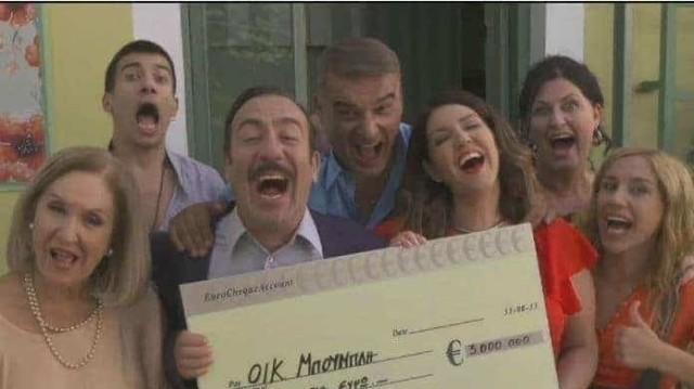 Αν ήμουν πλούσιος: Ο Βρανάς πλησιάζει τον Μάνο! Ραγδαίες εξελίξεις σήμερα (28/1)!