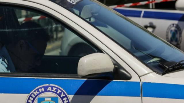 Φρίκη στη Θεσσαλονίκη! Βρέθηκε πτώμα σε σιδηροδρομμικές γραμμές!