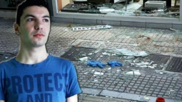 Ραγδαίες εξελίξεις με την υπόθεση του Ζακ Κωστόπουλου! Τι συνέβη;