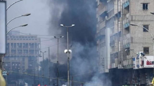 Σοκ στο Ιράν! 4 νεκροί διαδηλωτές! Τι συνέβη;