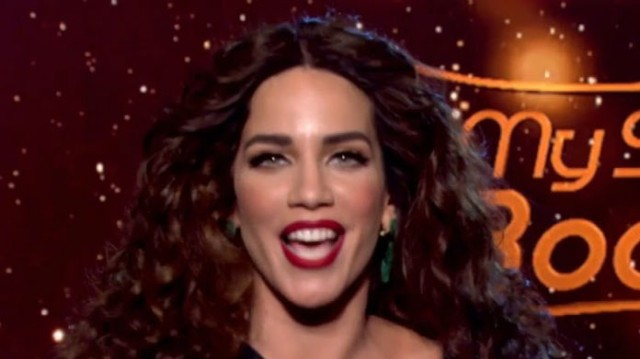 My Style Rocks - Gala Highlights: Η παίκτρια που αποχώρησε και η «μπόμπα» εμφάνιση της Καζαριάν!