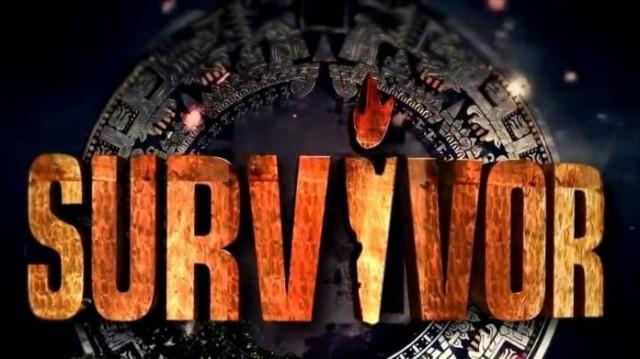 Πρώην παίκτης του Survivor μάζεψε βαλίτσες και πήγε στο... Ιράν! Ποιος ο λόγος;