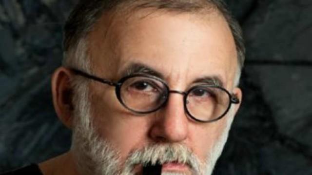 Θάνος Μικρούτσικος: Η δημόσια έκκληση της οικογένειας του! Τι ζήτησαν;