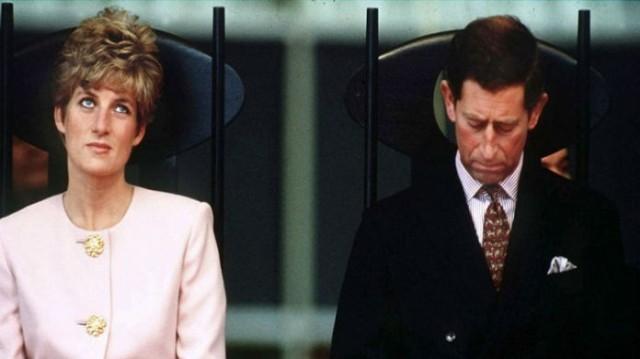 Πριγκίπισσα Diana: Κυνηγούσε όλους τους εραστές της η
