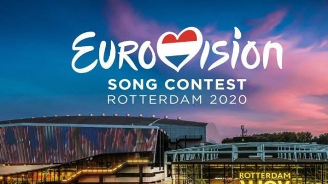 Σε χωριστούς ημιτελικούς η Ελλάδα και η Κύπρος! Με ποια σειρά θα τις δούμε;