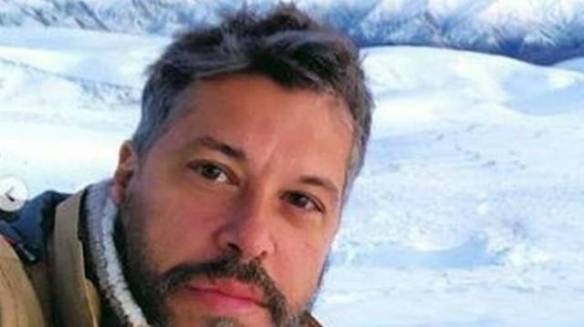 Χάρης Βαρθακούρης: Δεν το γνώριζε ούτε η Αντελίνα! Αποκάλυψε για πρώτη φορά πώς έγραψε το