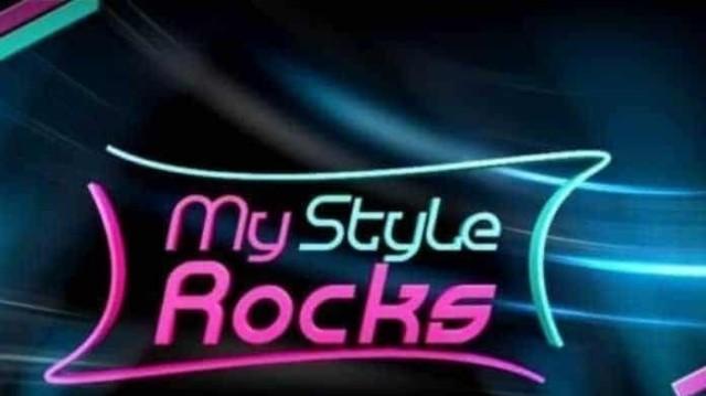 My Style Rock Gala: Αυτή είναι η παίκτρια που αποχώρησε!