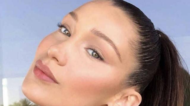 Beauty Alert! Το φυσικό μακιγιάζ είναι εδώ και είναι το νέο trend του χειμώνα!