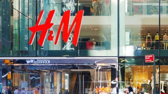 H&M: Αυτές οι πιτζάμες θα σε κάνουν