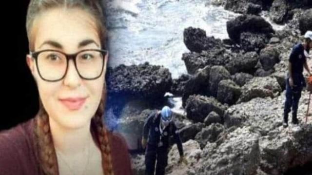 Δίκη Τοπαλούδη: Νέα ανατριχιαστική μαρτυρία!