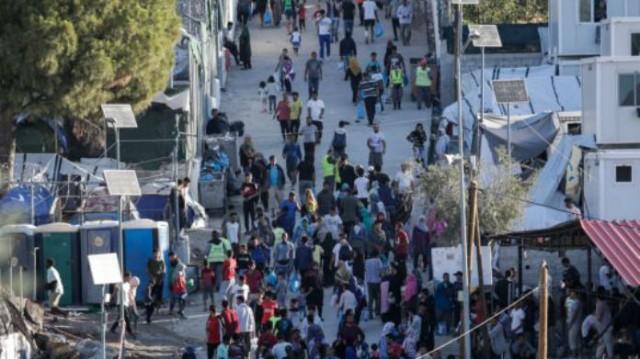 Γενική απεργία στα νησιά του Αιγαίου! Τι συνέβη;