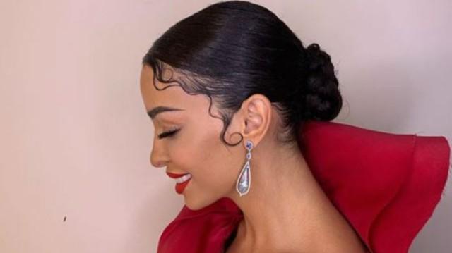 Ελένη Φουρέιρα: Έγινε μια άλλη στο πρόσωπο! Η αλλαγή στην εμφάνιση της που έφερε «τόνους» σχόλια!