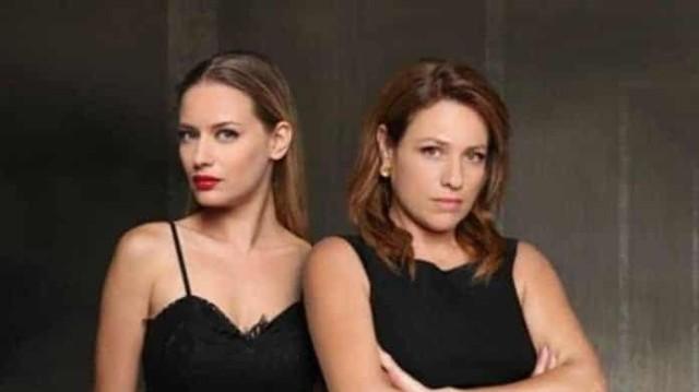 Baby boom στην ελληνική showbiz! Ηθοποιός από το «Γυναίκα χωρίς όνομα» έγινε για πρώτη φορά μπαμπάς!
