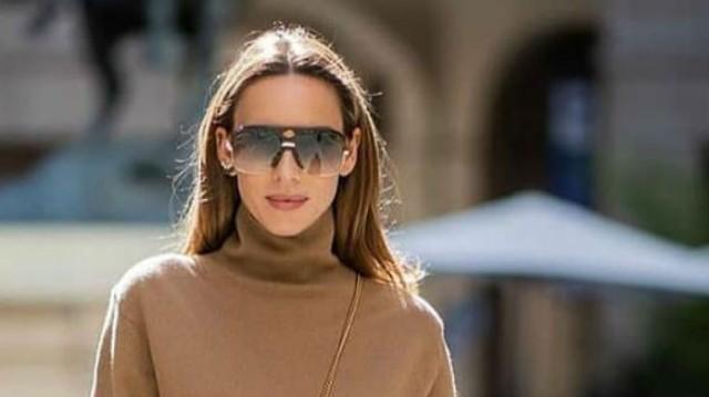 Οι εκπτώσεις είναι εδώ και η πιο διάσημη fashion blogger μας προτείνει τι να αγοράσουμε!