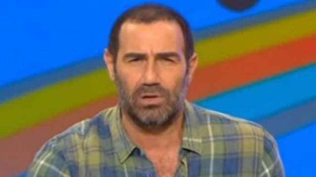 Αντώνης Κανάκης: Η νέα ανακοίνωση που θα ρίξει «βόμβα» στον ΣΚΑΙ!