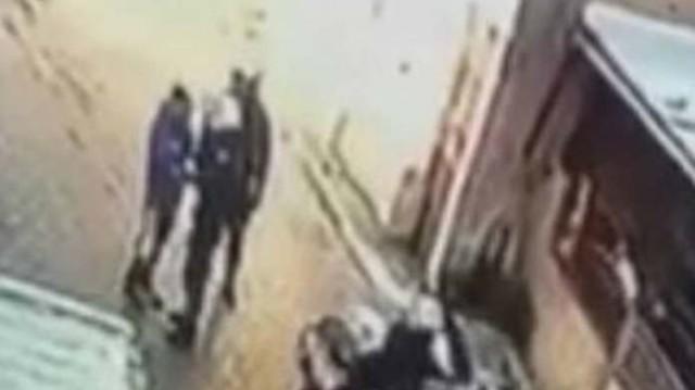 Σοκ στο Μενίδι: Αστυνομικός επιτέθηκε σε 11χρονο! Τι συνέβη;