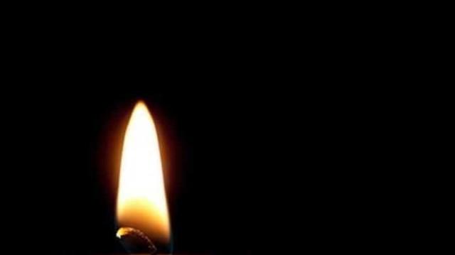 Θρήνος! Πέθανε η Κατερίνα Αγγελάκη-Ρουκ!