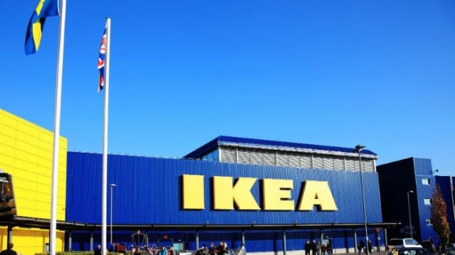 IKEA: Κάνε δικό σου αυτό το αντικείμενο με έκπτωση -20%! Θα αλλάξει όλο το σαλόνι σου!