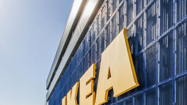 IKEA: Αυτό το αντικείμενο θα προκαλέσει «σάλο» στο μπάνιο σου! Απόκτησέ το  με λιγότερο από 8 ευρώ!