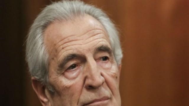 Γιώργος Κοτανίδης: Ραγδαίες εξελίξεις! «Πέθανε από ιατρικό λάθος»!