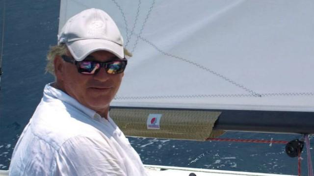 Τάσος Μπουντούρης: Ραγδαίες εξελίξεις με την υγεία του! Διασωληνωμένος ο Ολυμπιονίκης!