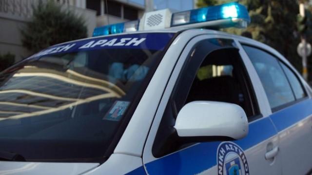 Σοκ στο Ηράκλειο: Τροχαίο με διανομέα! Ποια η κατάστασή του;