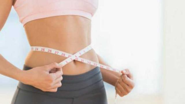 Θες να χάσεις κιλά; Αυτή είναι η τροφή που αν την