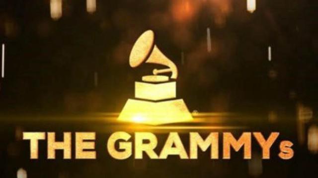 Grammy Awards 2020: Αυτοί ήταν οι νικητές της λαμπερής βραδιάς!