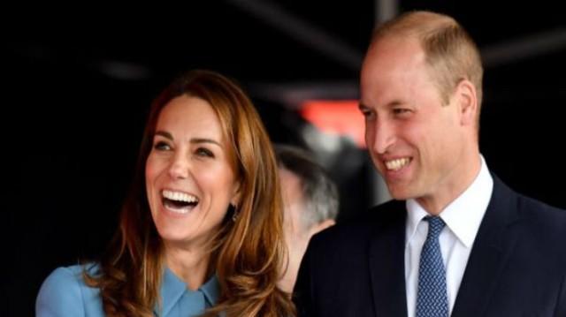 Kate Middleton: «Έσκασε» η αλήθεια για την πρόταση γάμου του William! Σε ποια χώρα γονάτισε;