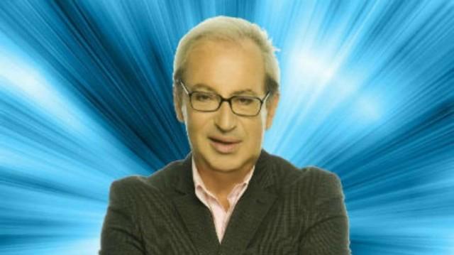 Ο Κώστας Λεφάκης προειδοποιεί: «4 ζώδια θα έχουν αναταράξεις»! «Σεισμός» από τις προβλέψεις εβδομάδας!