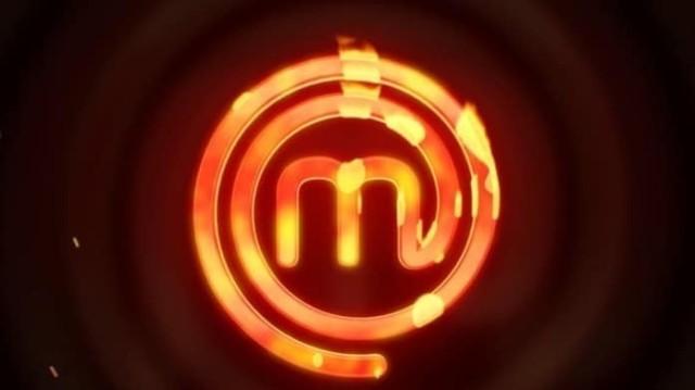 #Masterchefgr: «Ο νικητής θα μοιραστεί το έπαθλο με την Κάτια»! Το Twitter πήρε ήδη φωτιά!