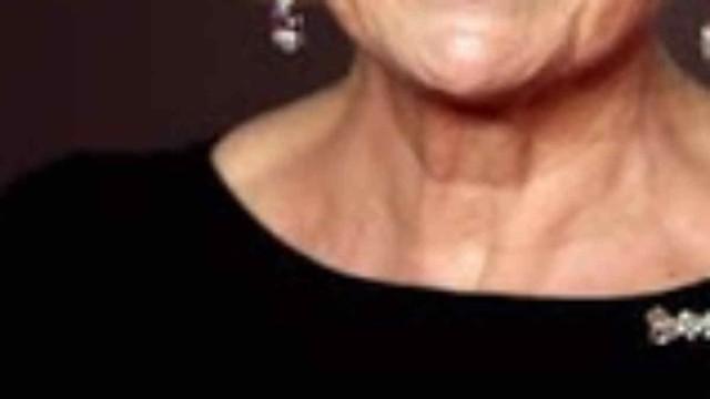 Δύσκολες ώρες για ηθοποιό - Διαγνώστηκε με καρκίνο