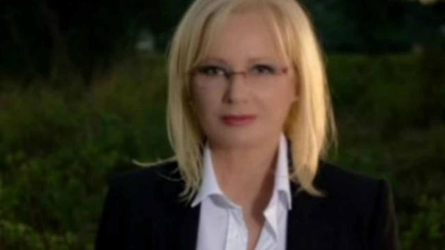 Αγγελική Νικολούλη: Σόκαρε με τα λόγια της -