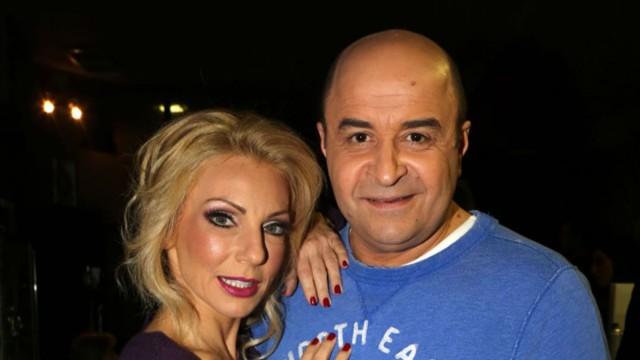 Αναστενάξαμε με τη νέα φωτογραφία της Έλενας Τσαβαλιά - Κορμάρα η γυναίκα του Μάρκου Σεφερλή