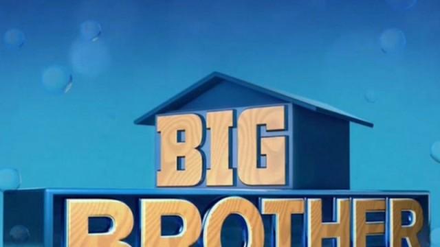 Big Brother: Νέες εικόνες από το σπίτι - Πως θα είναι ο χώρος;